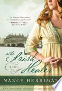 The Irish Healer