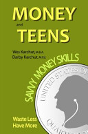 Money and Teens