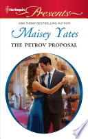 The Petrov Proposal