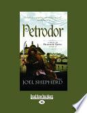 Petrodor