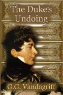 The Duke s Undoing