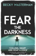 Fear The Darkness : with a nail file and used...