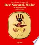 Der Sarotti-Mohr