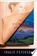 The Coming Storm  Heirs of Montana Book  2