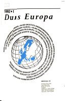35 000 Fuhrende Unternehmen in Europee