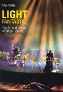 Light Fantastic Couverture du livre