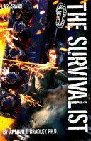 The Survivalist  Last Stand