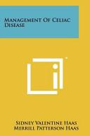 Management of Celiac Disease