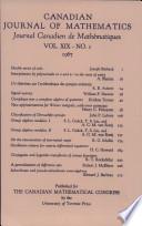 1967 - Vol. 19, No. 1