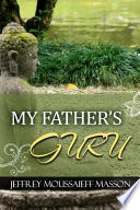 My Father s Guru
