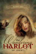 The Wandering Harlot