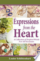 Expressions from the Heart