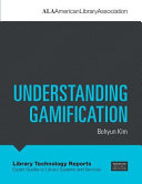 Understanding Gamification