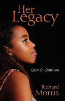 Her Legacy In A Small Liberian Village At First Glance