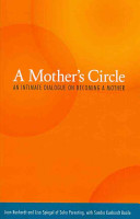 A Mother s Circle