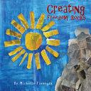 download ebook creating freedom rocks pdf epub