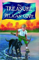 The Treasure of Pelican Cove