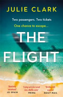 The Flight Book PDF