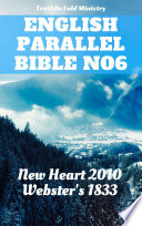 English Parallel Bible No6