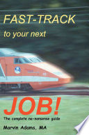 Fast Track To Your Next Job
