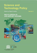 download ebook science and technology policy - volume ii pdf epub