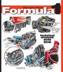 Formula 1 2015 2016