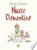 Nurse Clementine Book PDF