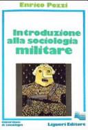 Introduzione alla sociologia militare