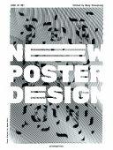 New Poster Design