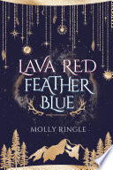Lava Red Feather Blue Book PDF