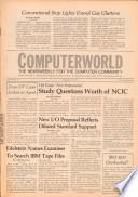 Sep 12, 1977