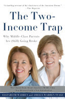 The Two Income Trap Open The Doors Of The