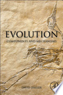 download ebook evolution pdf epub