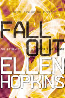 download ebook fallout pdf epub