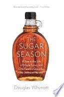 The Sugar Season
