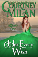 download ebook her every wish pdf epub