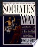 Socrates  Way