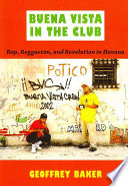 Buena Vista in the Club