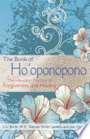 The Book of Ho oponopono