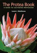 The Protea Book