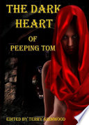download ebook the dark heart of peeping tom pdf epub