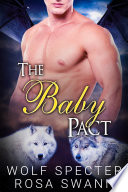 The Baby Pact  The Baby Pact Trilogy  1
