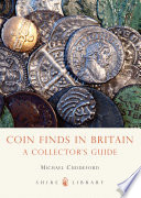 Coin Finds in Britain