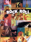 History Of Rock And Roll