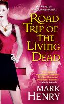 download ebook road trip of the living dead pdf epub