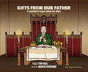 Gifts from Our Father