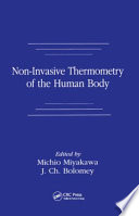 Non Invasive Thermometry of the Human Body