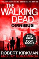 Walking Dead Omnibus