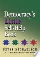 Democracy s Little Self Help Book