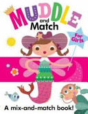 Muddle And Match For Girls : ...